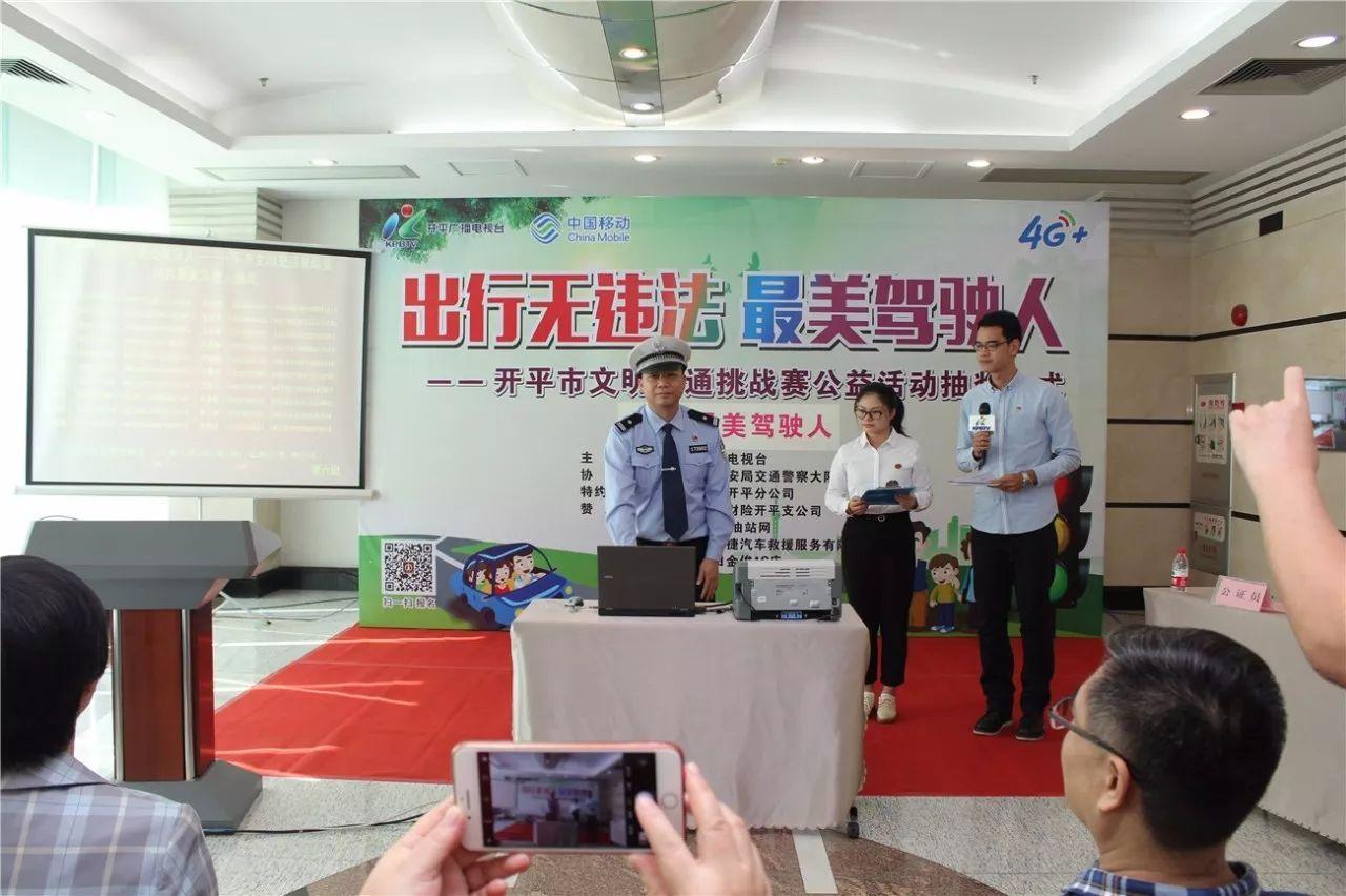 漳州市区近百个村将污水截流 提升道路市容环境
