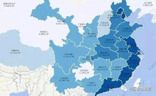 2017青海西宁仲裁委员会秘书处招聘人员公告