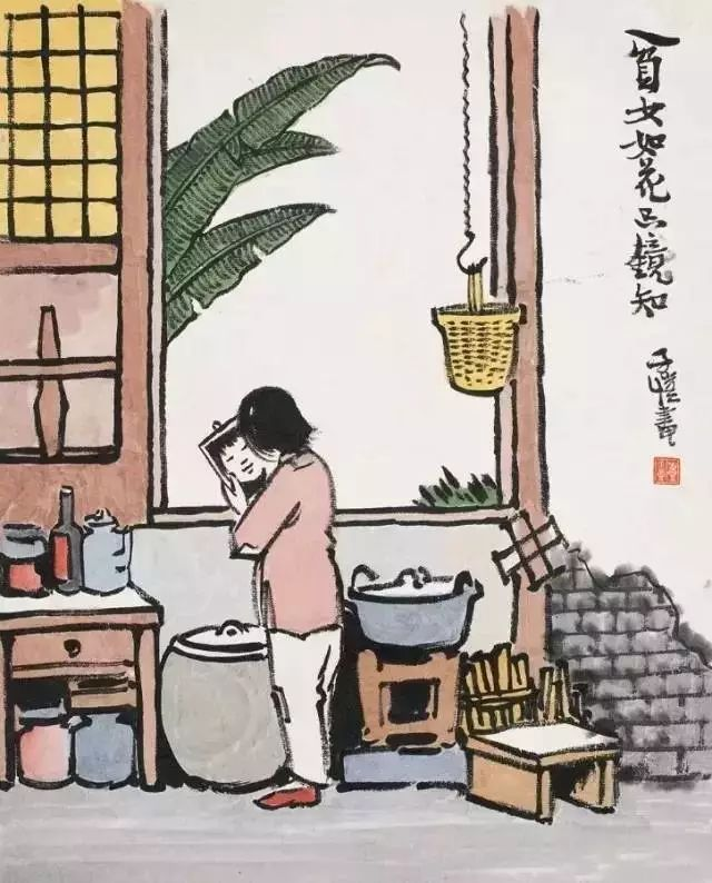 食品安全无小事!贵州制订苕粉、米豆腐标准,快来提意见!