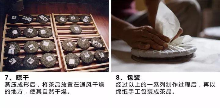 重磅 | 中国传媒大学新闻传播学部官方公众平台即将开通!
