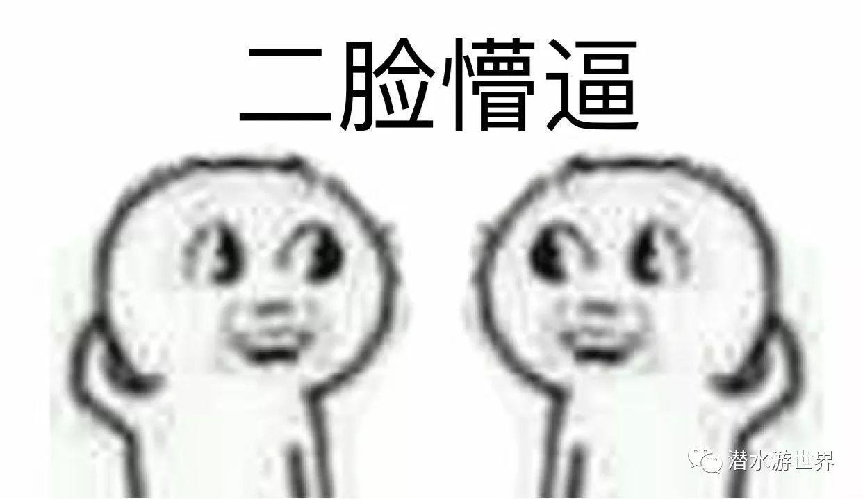 """浦东书院镇美丽乡村建设引发思考——市郊大地应用""""乡愁""""消融""""愁乡"""""""
