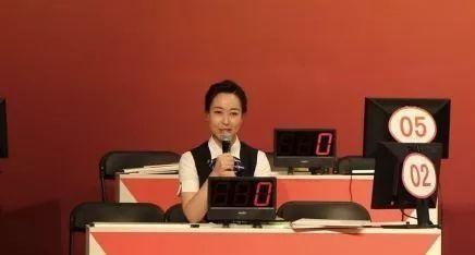 王者荣耀:峡谷夫妻相性一百问(一)西汉两流氓张良刘邦