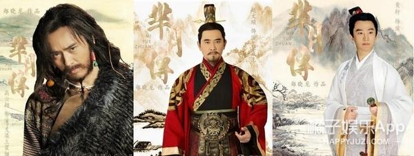 那些年追的台湾偶像剧女神:林依晨嫩得可以掐出水,王心凌却脸崩