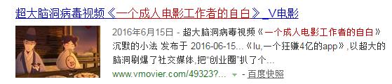 2018,北京的这些人要涨工资了!你的工资会发生变化吗?