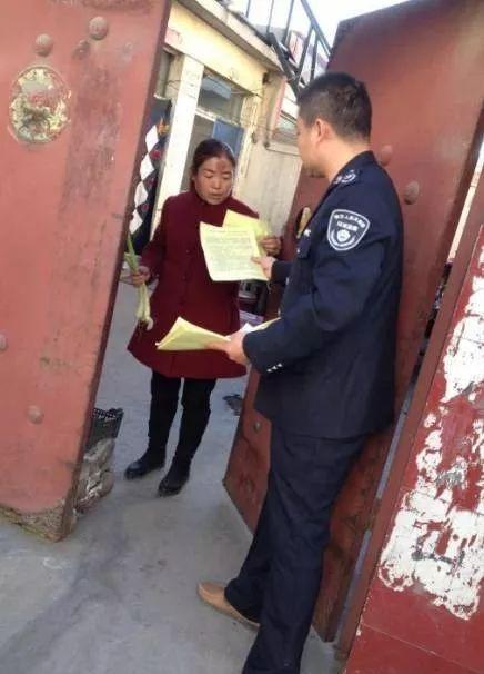 3月31日云南省丽江市永胜县气象台发布雷电黄色预警