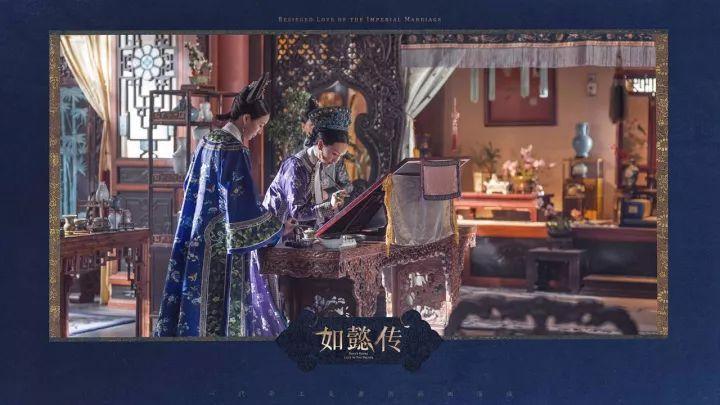 昔日公主李小璐, 出轨事件爆出, 圆满家庭裂痕难以修复
