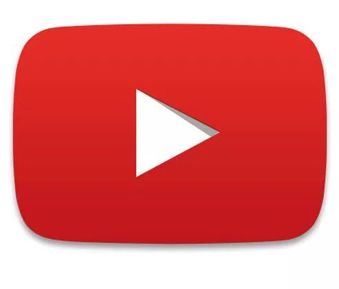05.   youtube channel