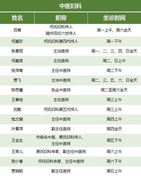 """金马股份正式更名""""众泰汽车"""", 山寨公司终上市"""