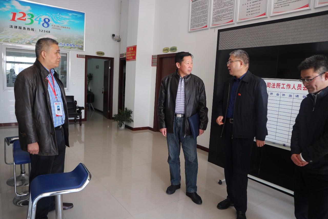 来黑龙江体验东北乡村生活,这39家乡村旅游示范点你不能错过!