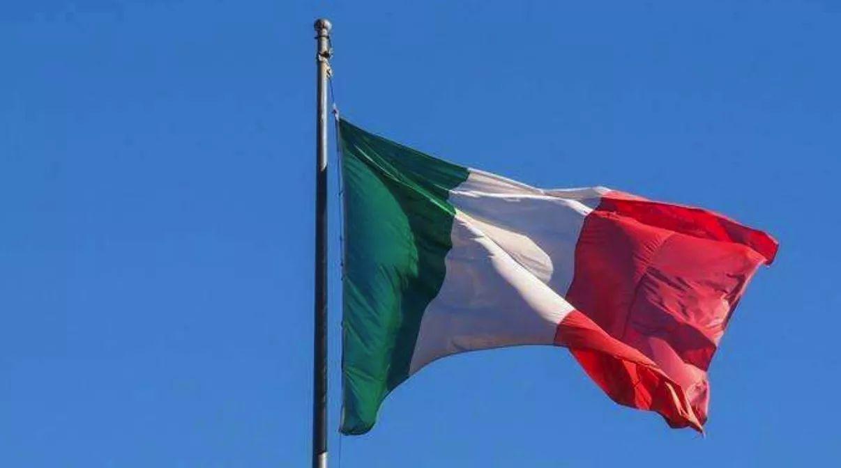 由红黄绿组成的国旗是哪个国家的国旗?
