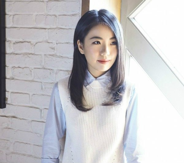 """独家:华晨宇""""全副武装"""" 一言不发""""冷落粉丝"""""""