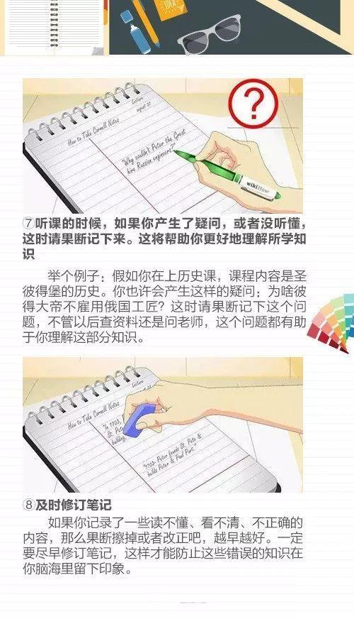 华为终于忍不了了! 在千元机市场重创小米、魅族, 不服不行!