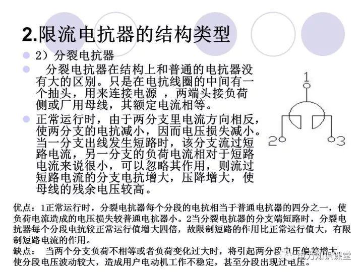 外卖品牌义泰昌获数千万的投资,重模式外卖将迎来春天?