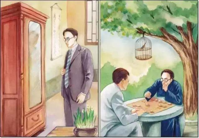 天生操劳命的女人,在婚姻中都有这三个特质