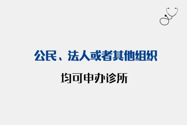 【国企招聘】云南中云电新能源2017年招聘公告