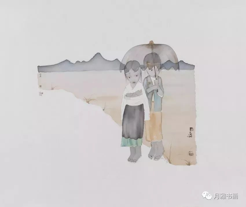 南宁琅东之夜:周边高楼大厦近年猛增灯光璀璨密密麻麻!