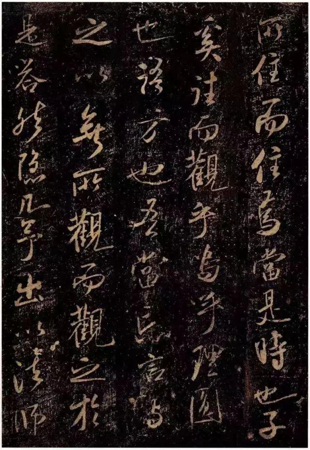 2018年昌吉州征兵宣传片:参军报国,为梦想出征!