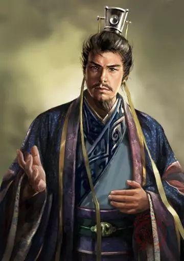 杨素:集名将奸臣于一身的乱世枭雄