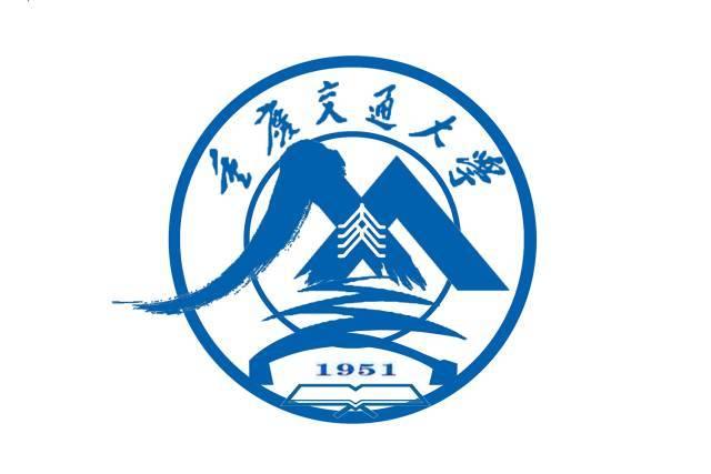 重庆交通大学校友会会徽会旗参赛作品网络投票