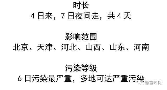 中国足球队没去俄罗斯,但是中国车去了不少,最牛的并不是哈弗
