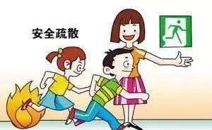 网友表示见到王俊凯有一种窒息的感觉,这让粉丝感到很骄傲