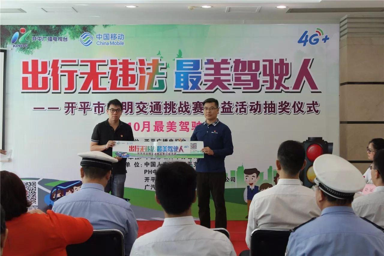武陵源:李湘耀安排部署袁家界景区环境整治联合执法工作