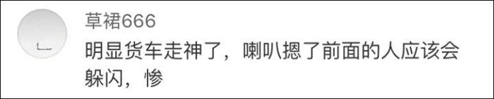 出门备伞!九江未来一周多阴雨天气,局部或有大到暴雨