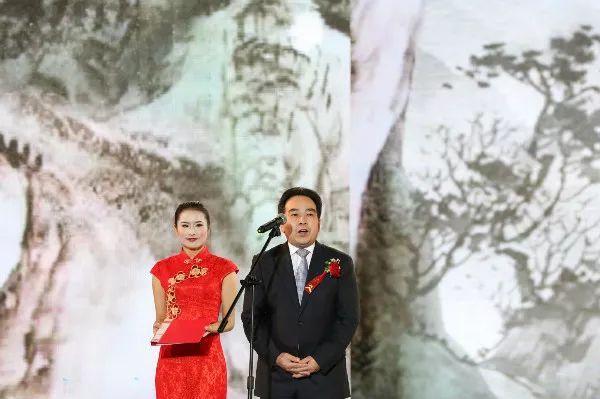 赵丽颖张天爱王智《男人装》脱而不俗的十大性感女星