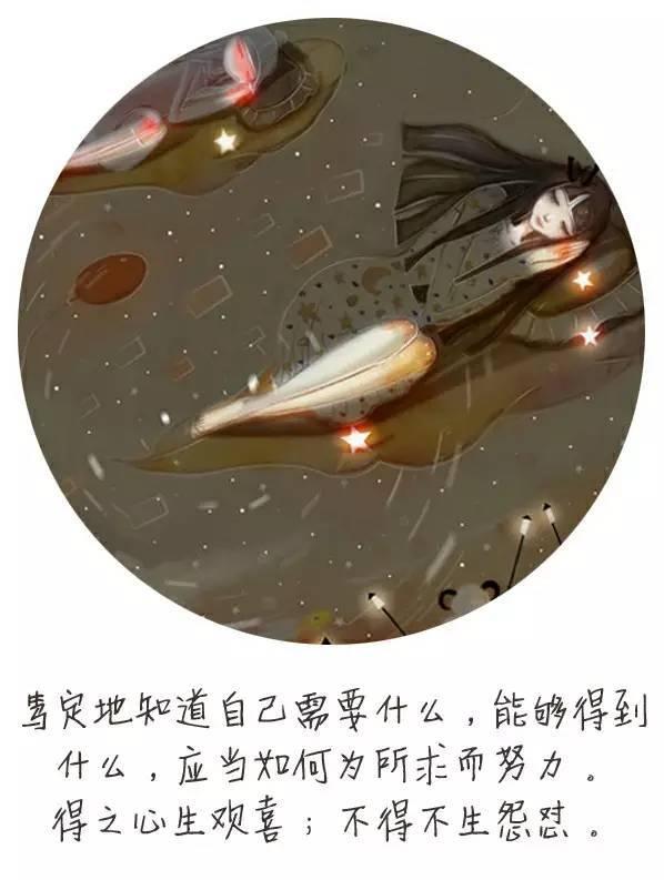 盼望十年都不敢忘却的情怀――上海英雄钢笔