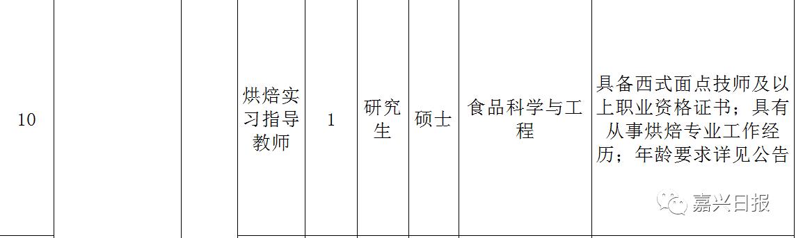 为什么只有中国人喜欢给汽车买座套,因为钱多烧得慌?