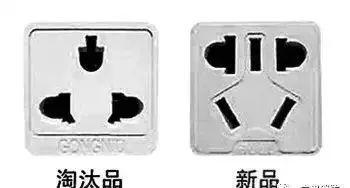 """广东高职院校依据学考分类招生录取结束6.62万名考生尝""""头啖汤"""""""
