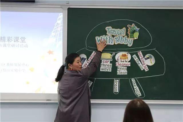 """最新!长沙因超强台风""""山竹""""停运高铁逐步恢复:今天仍有85趟"""