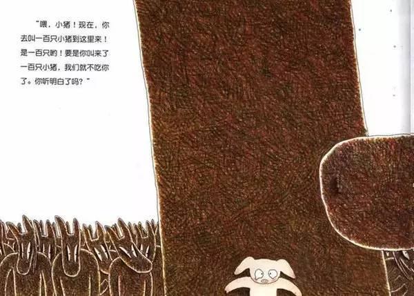 安徽庐江县黄坡湖大规格大闸蟹平均每只60元