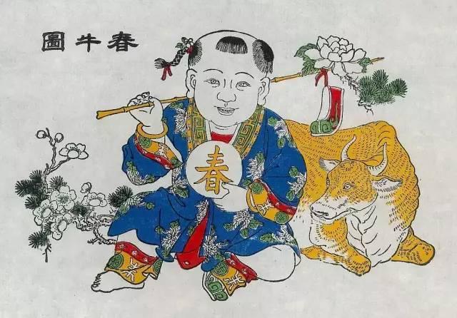 """第31届""""中国抚松长白山人参节""""盛大开幕,本届参王会花落谁家?"""