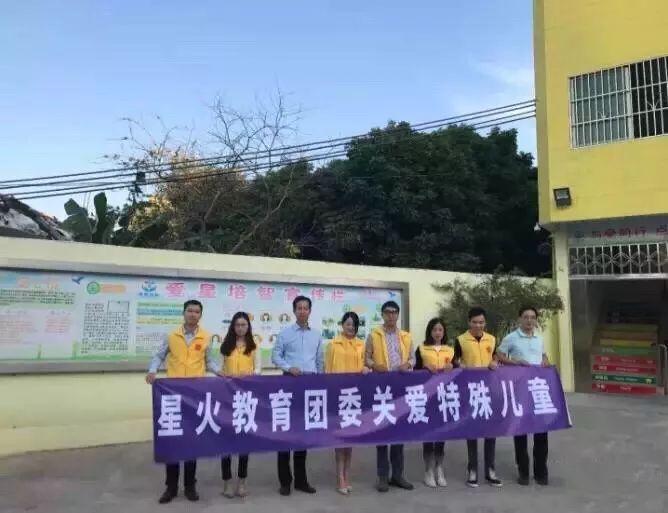 奔走相告!明天起,船舶通过枝城长江大桥报告方式将调整