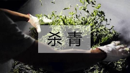 达晨创投肖冰:宁愿不投,放慢投资的节奏,也不会盲目地抢项目