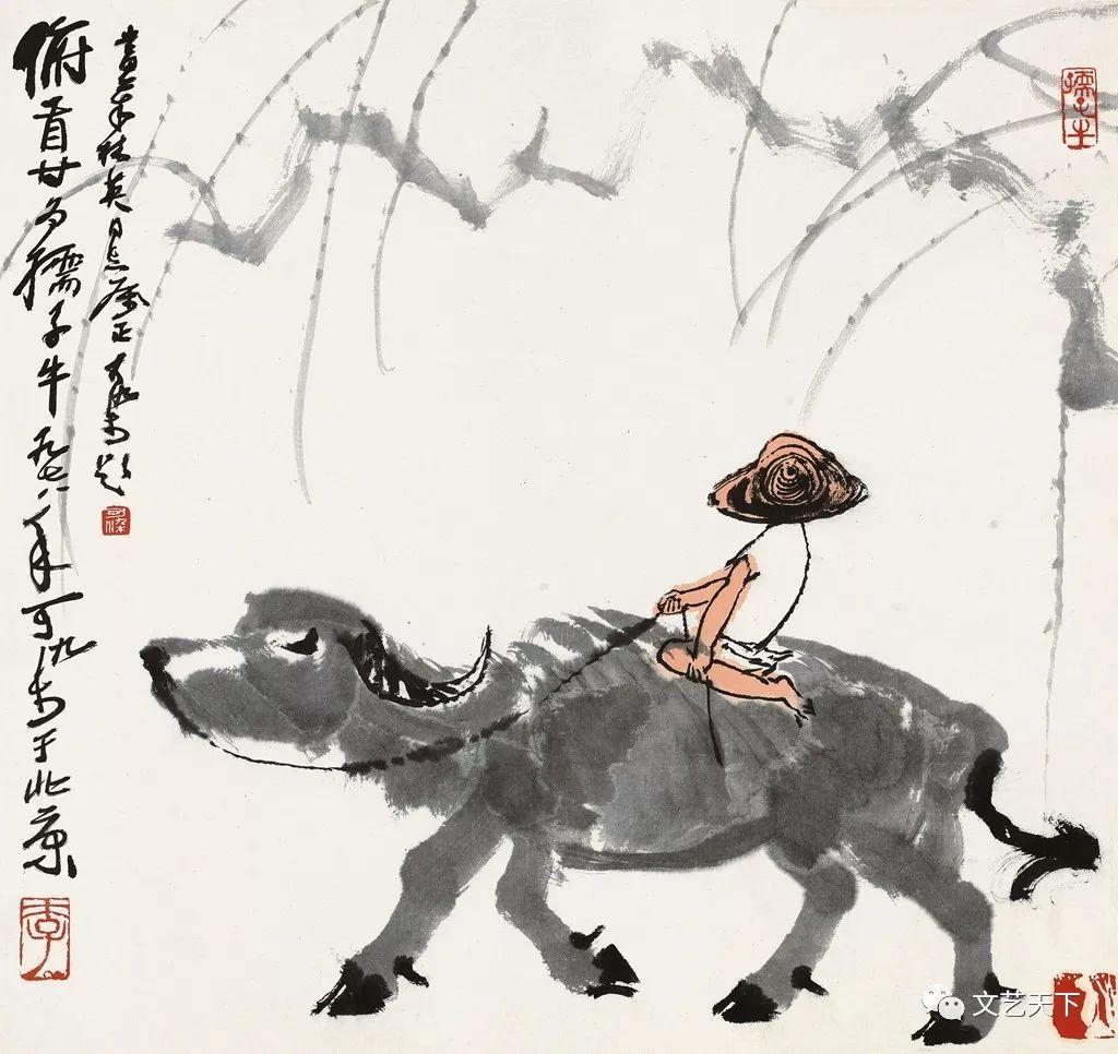 作为广东唯一的赏枫胜地,12月的它无疑是最浪漫的地方