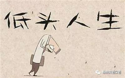 炉石传说: 暴雪嘉年华继续公布新卡, 25费的随从强势出场