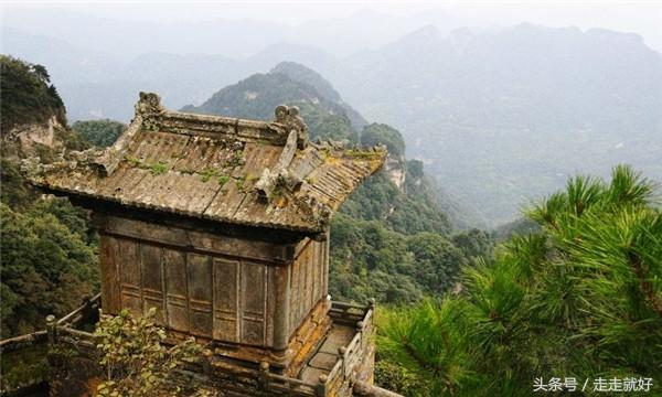 北京出名的旅游景点图片