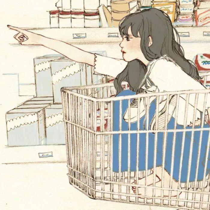 桃花社区849期 有责任心的大男孩,想与你牵手浪漫岁月!