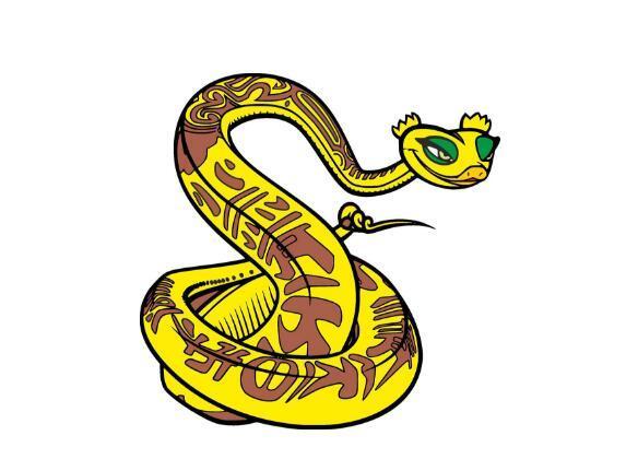 2018年,生肖蛇的全年运势详解 最新版