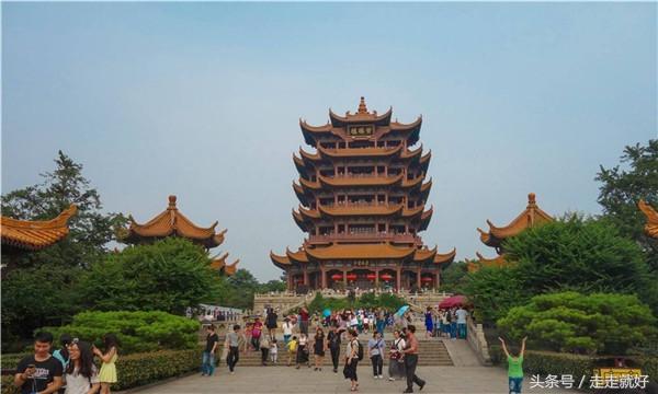 成都出名的旅游景点图片