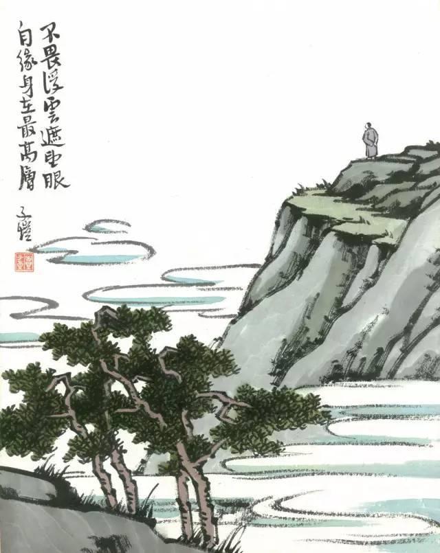 假如道光没传位于咸丰而选了恭亲王奕?,中国历史会被改写吗?