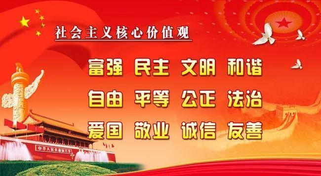 刘晓庆把重阳节过成了儿童节,嘟嘴卖萌停不下来