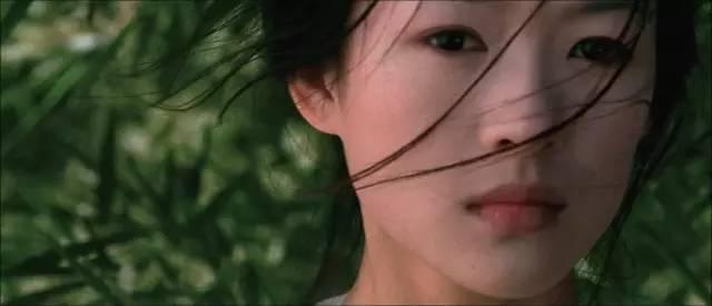 黄渤老婆相貌被曝光,他们身家千万座驾却很低调