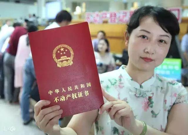 庆祝广西壮族自治区成立60周年全国男子限高篮球赛