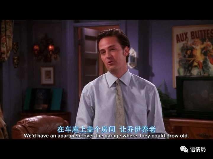 邓超是个好演员,演技不输段奕宏,但为什么这么多人讨厌他?