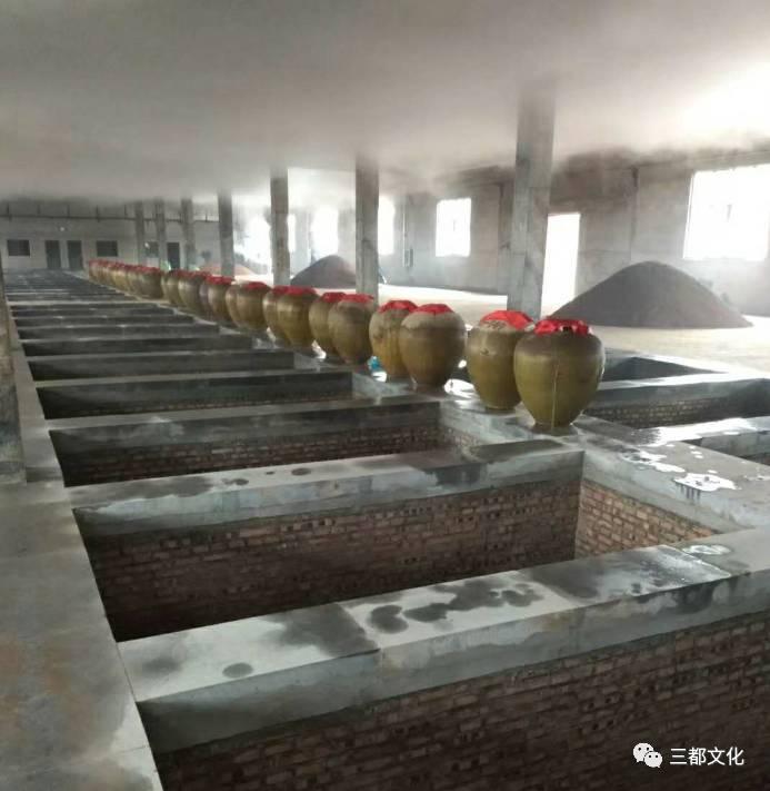 """昭通市举行""""八一""""建军节双拥慰问活动(图)"""