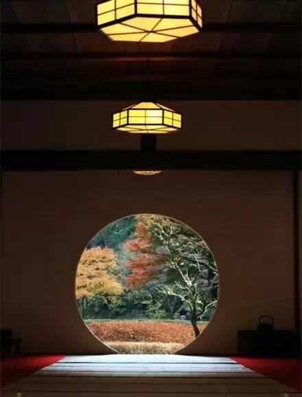 创晴竹新篁,书画史上少有的造诣非凡的 元代女书画家——管道昇
