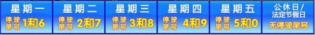 重磅:禅城2018年中小学招生计划公布!招生人数戳这